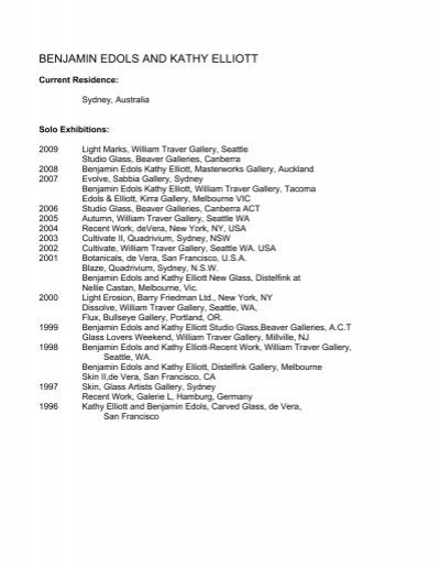 defamation act 2005 vic pdf