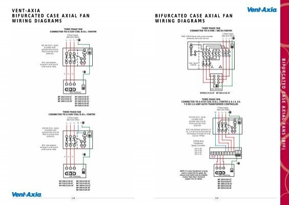 35478226 wiring diagrams vent axia vent axia wiring diagram at bayanpartner.co