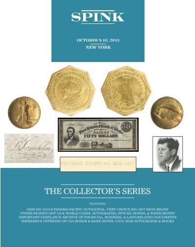 P 142b  Uncirculated Banknotes PHILIPPINES 1  PISO 1969   Prefix GB