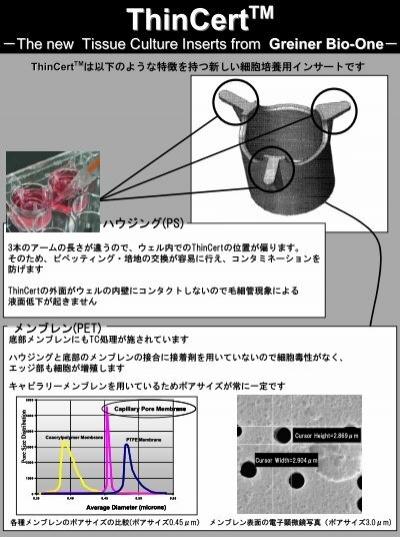 ジャガールクルト | (NOOB製造-本物品質)LOUIS VUITTON|ルイヴィトン スーパーコピー ポシェット アポロ モノグラム クラッチバッグ M62905