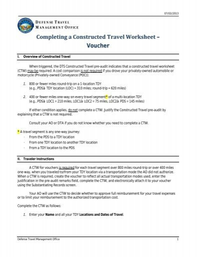 Collection of Constructive Travel Worksheet - Sharebrowse