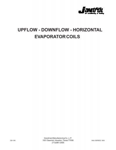 on intertherm e3eb 023h wiring diagram