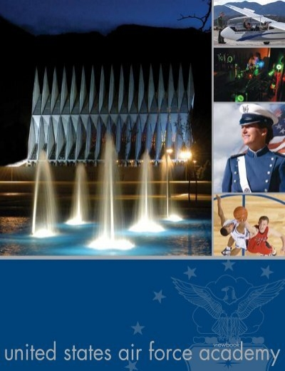 Celebrate appointment to AFA Save 20/% plus FREE shipping Active Air Force Academy music box