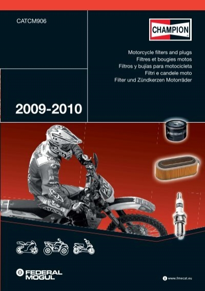 FILTRO OLIO K/&N 204 YAMAHA YZF R1 1000 2009 2010 2011