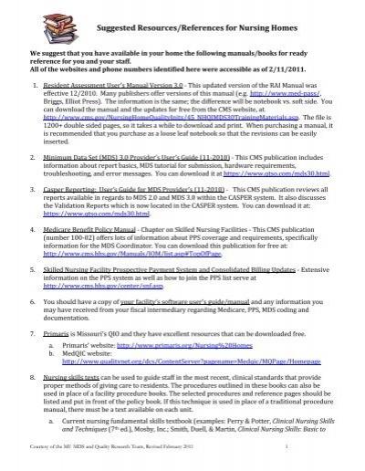 saunders nursing drug handbook 2018 pdf