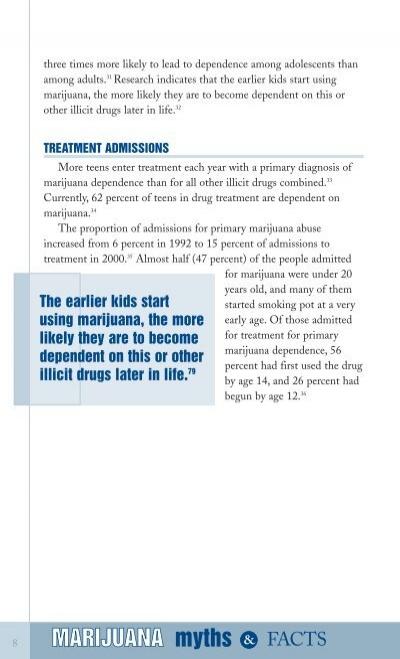 martindale drug reference 37 pdf download