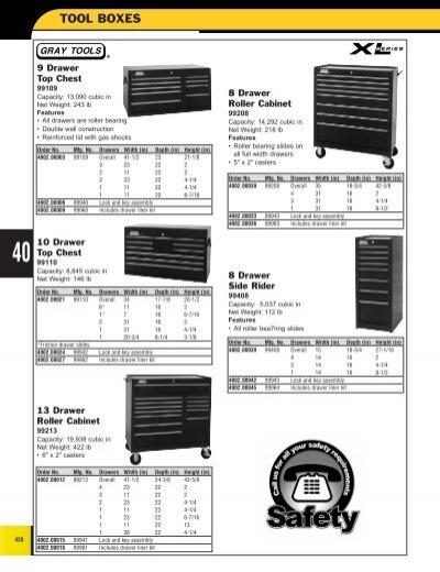 "4 cabinet adjustable shelf pins 1900/'s old 9//32/"" X 11//16/"" dia cast iron copper"