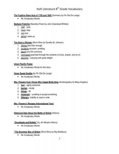 Intro For An Essay The Landlady By Roald Dahl And The Open Window By Saki Essay The Landlady  Roald Dahl Persuasive Research Essay Topics also Argumentative Essay On Gun Control The Landlady By Roald Dahl And The Open Window By Saki Essay  Career Goals Essay