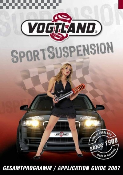 Bremsbeläge Bremsscheiben Voll vorne für Audi A4 A6 1,8 2,0 1,9 2,5 TDI 95-97