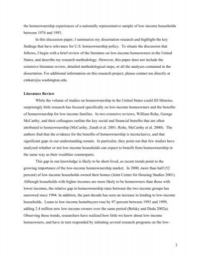 american dream essay 7 Scott fitzgerald's the great gatsby follows jay gatsby, a man who orders his life around one desire: to be reunited with daisy full glossary for the great gatsby essay questions betrayal, the american dream, and so on of all the themes, perhaps none is more well developed.
