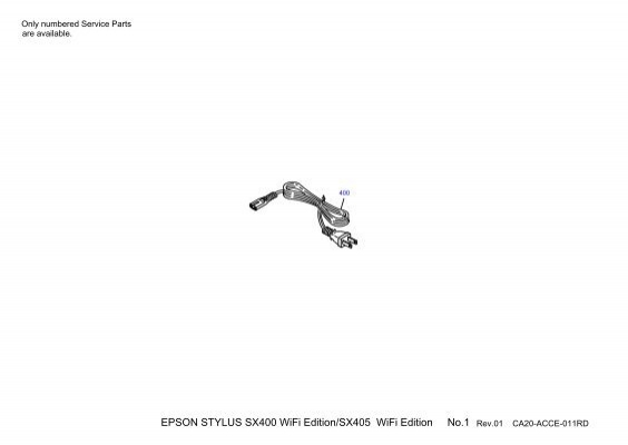 download driver scanner epson sx400