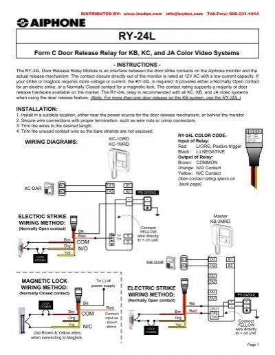 Dmc wiring diagram images