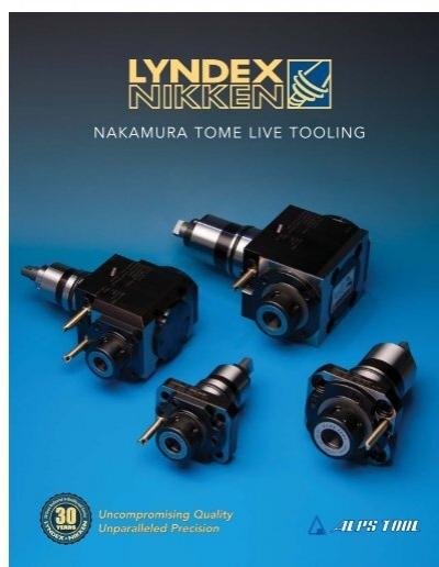 18.5mm Bottom Diameter 3//8 Opening Size Lyndex E25-024 ER25 Chromium Molybdenum Steel Standard Collet 26.2mm Top Diameter