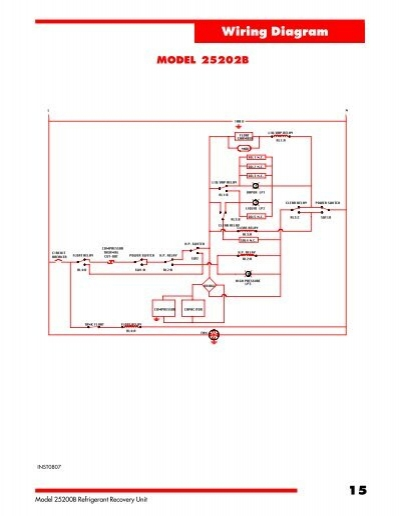 Ignition Wiring Diagram Msd Mc1