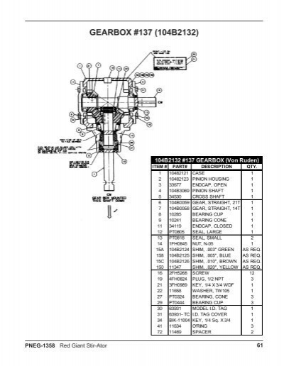 61 chevy truck wiring diagram  fuse box  auto wiring diagram