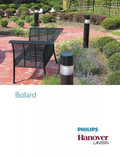 sc 1 st  Yumpu & Bollard - Hanover Lantern azcodes.com