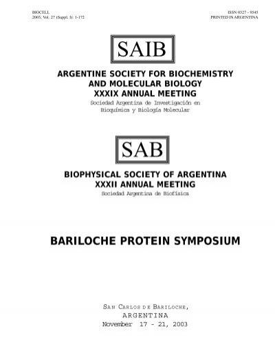 Saib Sab