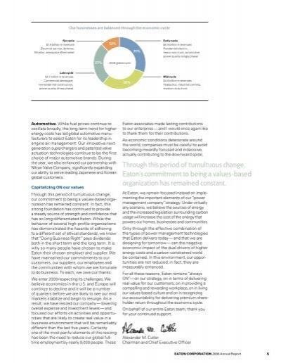 eaton powering business worldwide pdf