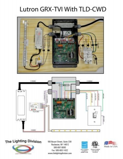 36230420 lutron grx tvi wiring diagram cat5 wiring diagram  at bakdesigns.co