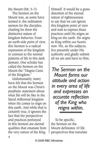 kingdom of the cults pdf