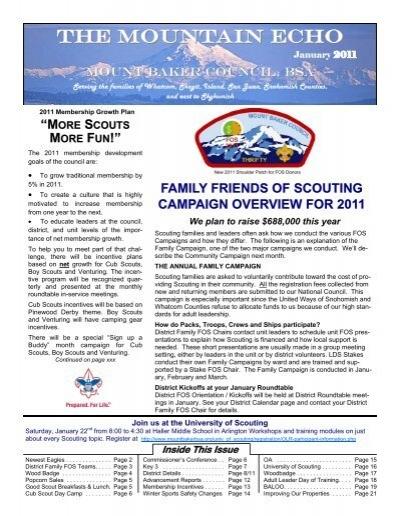 Klondike Derby 2005 Klahaya District Boy Scout Patch Mt.Baker Council