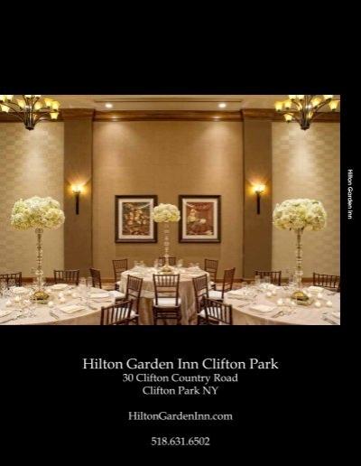 hilton garden inn clifton park angelos prime bar grill - Hilton Garden Inn Clifton Park