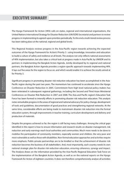 executive summary yahoo hadoop and green Taming big data using hdinsight ) yahoo adopted hadoop as the engine of.