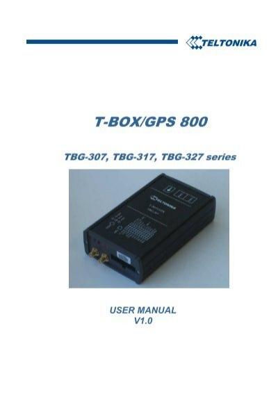 Teltonika gh4000 man down localizzatore gps ezdirect.