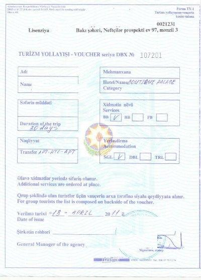 Belarus business tourist transit visitorprivate visas visa first check sample tourist with tourist voucher letter of invitation visa first stopboris Choice Image