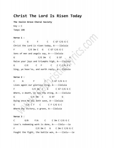 Triumph Guitar Tabs For Lay It On The Line Tabs Chords Lyrics