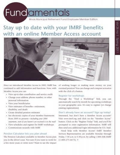 www.imrf.org/register