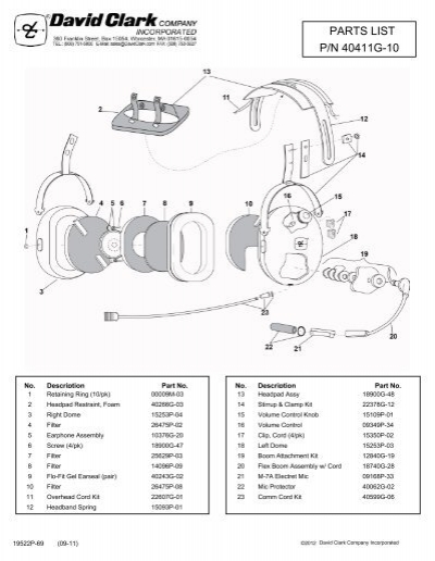 36349990 pc headset mic wiring diagram wiring diagrams sound powered telephone wiring diagram at gsmx.co