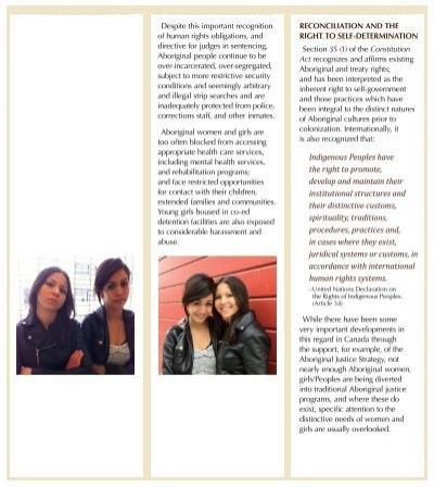 aboriginal self determination pdf textp earson