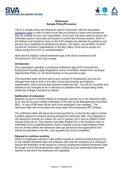 Sample Letter Requesting A Meeting With Employees from www.yumpu.com