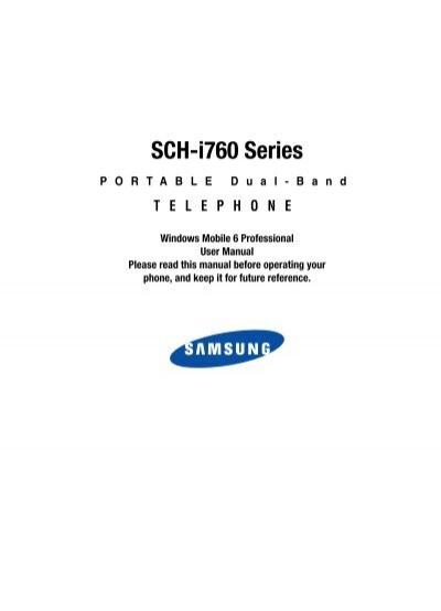 Samsung slider windows mobile cell phones & smartphones | ebay.