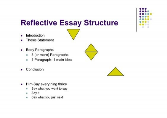 write conclusion reflective essay Getting in groups for peer edits, and revising my writing into a final draft  in  addition to this reflective essay of english 1101 and 1102, i have added some   paragraph 5: (summary, restatement of thesis) your conclusion is very long.