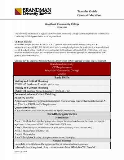 pie chart essay template excel 2010