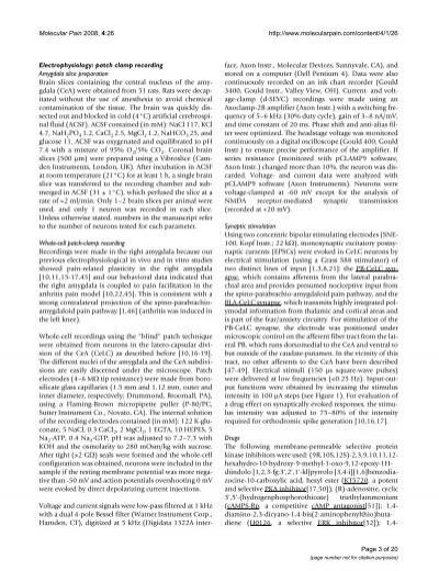 download environmental management