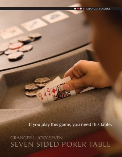 lucky-dick-poker-tables-hollywood-young-girl-nude