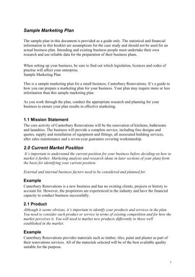 How to write a business plan for a new position how to write not equal in php