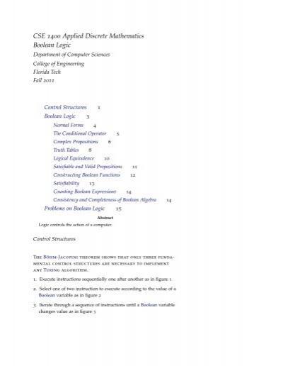 pdf мысли