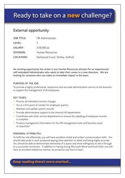 Hr Payroll: Hr Payroll Coordinator Salary