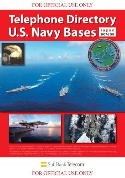 Fly Navy U.S Military USN Home Office Refrigerator Patriotic Magnet