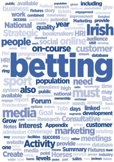 horse betting for dummies pdf