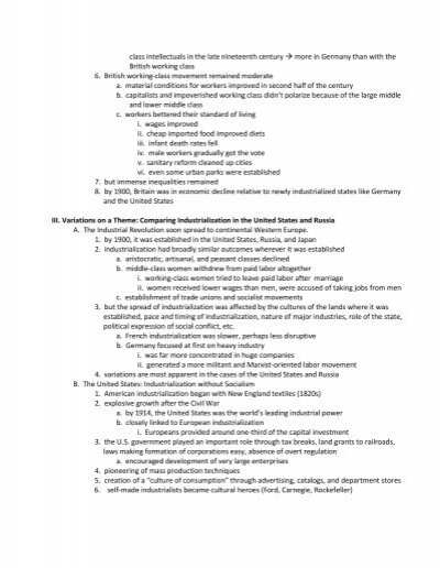 revolutions annotated chapter outline A tale of two cities study guide contains a biography of charles dickens, literature essays, a complete e-text, quiz questions, major themes, characters, and the french revolution seems inevitable, with trees waiting to be converted to guillotines and the spirit of rebellion silently infecting the countryside.