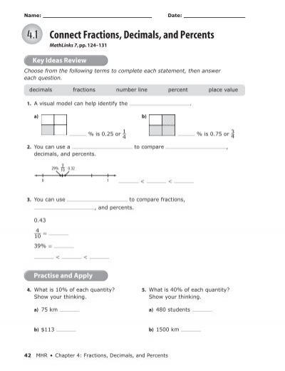 math worksheet : divide decimals worksheet kuta  worksheets : Math Worksheets Kuta