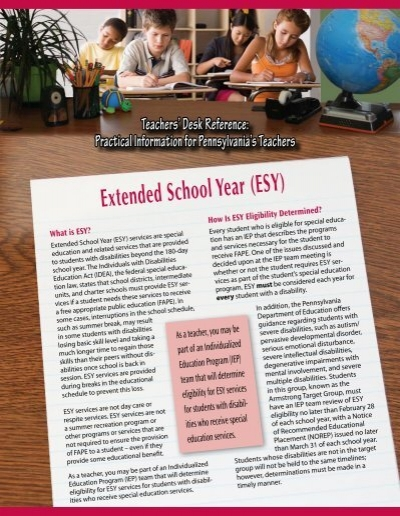my views on extending the school year View all stories  for nearly a decade, glynn county schools' reaching  educational and career heights program  board of education property tax  increase.