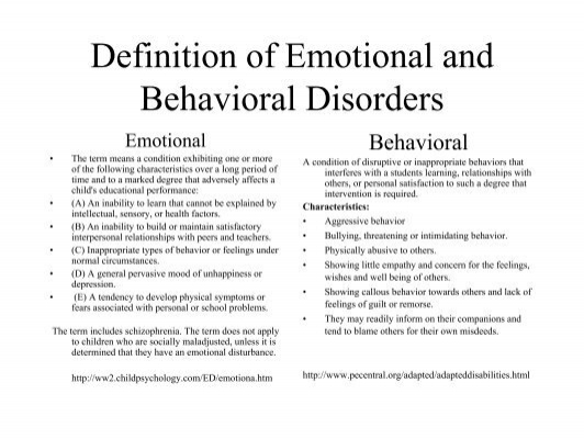 definitions of emotional labour Emotional labor is the regulation of emotional displays as part of a work role many organizations require employees to manage their emotions in particular ways when interacting with customers emotional labor is widespread in organizational life and critical to the success of many service-based organizations.