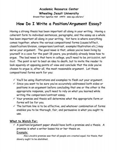 Help writing professional argumentative essay on lincoln