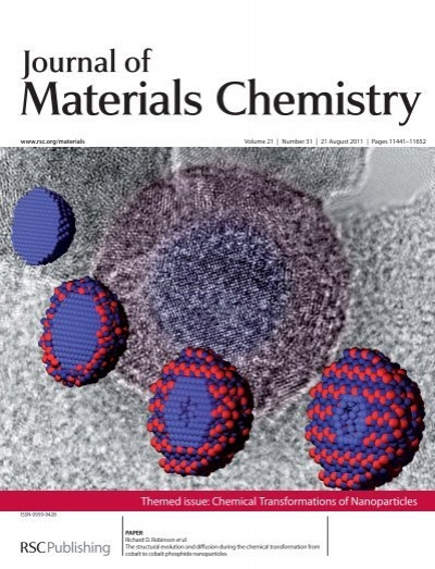 indian journal of chemistryvol 49a december (october-december) page nos 357-486 accessed - 13036: vol49 2007: suppl 2 (december) indian journal psychiatry.
